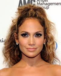 Dry Curls Hair Style 40 easy curly hairstyles short medium and long haircuts for 5491 by wearticles.com