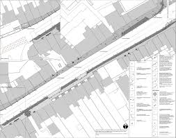 London road what is being implemented screen shot 2015 05 23 at 15 31 01