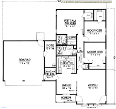 floor plans for small houses awesome small asian house designs and floor plans momchuri