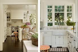 dutch colonial kitchen design