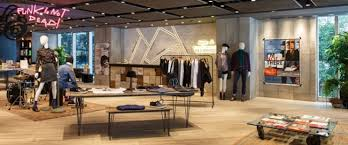 ... 12 Smart Inspiration Interior Design Retail How To Create Retail Store  Interiors That Get People Purchase ...