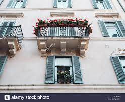 Fenster Mit Excellent Gardinen Fr Groes Fenster Mit Balkontr