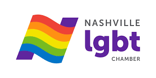 Nashville tn gay friendly psychiatrist