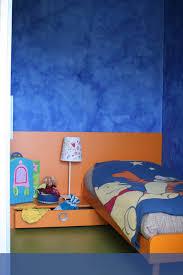 Camerette per ospiti: migliori idee su camere per bambini stanza