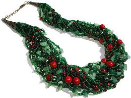 Teacher Gift Idea For Graeteru0027s Fan You Are A Christmas Gift Teachers