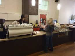 3,467 likes · 11 talking about this · 11,698 were here. Cappuccino Picture Of Flying Goat Coffee Healdsburg Tripadvisor