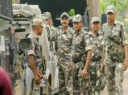 Govt Clears List Of Clothing Items Soldiers Can Buy With