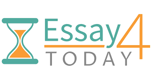 a comprehensive list of easy essay topics of a papers  blog
