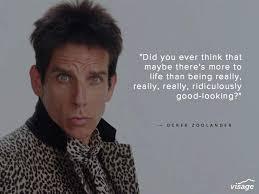 Zoolander Quotes Unique Zoolander Quotes Amazing Funny Zoolander Quotes Youtube