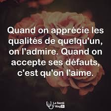 Lasantemag Citations Quote Inspiration Motivation Love Amour