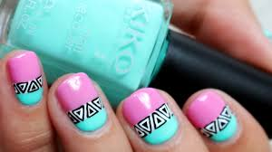 cute summer nails pixshark images galleries nail art gallery