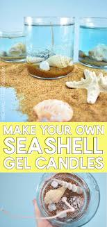 add a lovely beach inspired touch to your home decor turning your ocean vacation finds