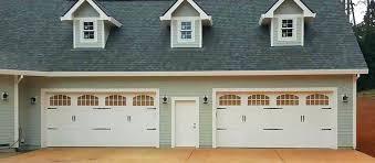 sears garage door opener installation garage openers installed new home double garage doors and opener installation