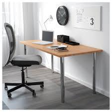 desk tops furniture. Desk Tops Furniture