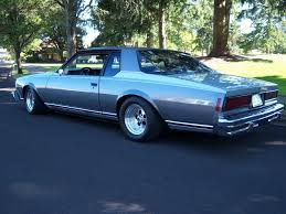 28 best 1977 Chevrolet Impala,Caprice images on Pinterest ...