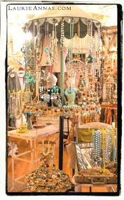 440 best Jewelry Display images on Pinterest | Jewelry displays, Organizers  and Boutique jewelry display