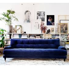 Navy Blue Living Room Set Mete Blanca Our New Sofa Longing For Our New Home Soon We Are