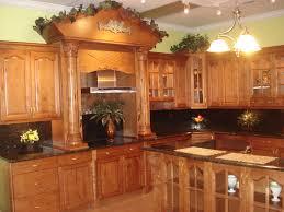Padded Floor Mats For Kitchen Kitchen Room Apartment Small Kitchen Interior Padded Floor Mats