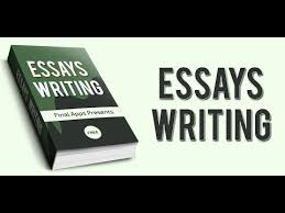essay writing android apps on google play