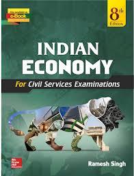 essay n economy buy n economy book online at low prices in n  buy n economy book online at low prices in n buy n economy book online at