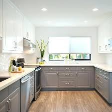 two color kitchen cabinets two color kitchen cabinets affordable two color cabinets kitchen traditional with with