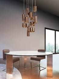 spillray  pendant lamp spillray collection by axolight design