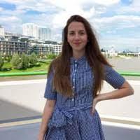 Amalia Mack - Recruiter - Lidl Slovenská republika, v.o.s. | LinkedIn