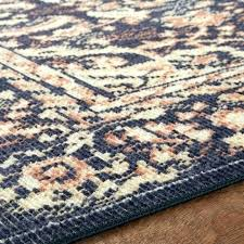 blue and tan area rugs blue and tan rug red and tan area rugs blue tan blue and tan area rugs