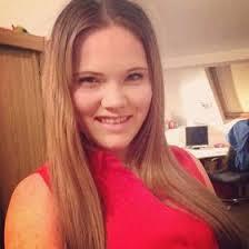 Samantha Bronkhorst (sambronkhorst) - Profiel | Pinterest