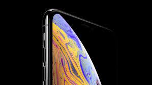 iPhone Xs Max wallpapers ...