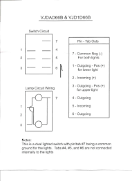 spst toggle switch wiring wiring diagram pro spst toggle switch wiring medium size of wiring diagram toggle switch elegant toggle switch wiring diagram