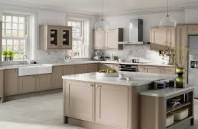 Interior Kitchen Modern Kitchen Cabinets Modern Beige Kitchen Modern Kitchen