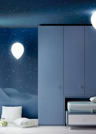 estiluz lighting. Balloon De Estiluz En Habitación Infantil Lighting L