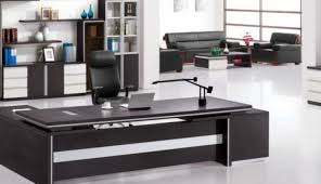 incredible office furnitureveneer modern shaped office. 50+ Used Office Furniture Vancouver Wa - For Home Check More At Http Incredible Furnitureveneer Modern Shaped E