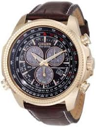 mens watches uk compare mens watches mens designer watches citizen men s bl5403 03x eco drive perpetual calendar chronograph watch watches amazon