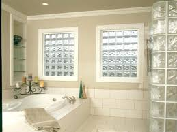 stained glass windows for bathrooms bathroom ...