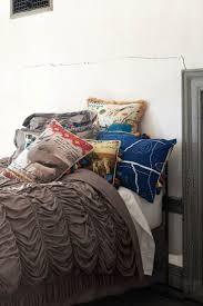 Nimbus Bedroom Furniture 48 Best Images About Beds On Pinterest Mantle Headboard Sheet