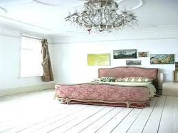 bedroom flooring ideas concrete bedroom floor ideas concrete bedroom floor stylish floor paint ideas best image