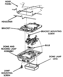 Pictures of heated grips wiring diagram