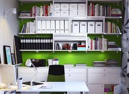 organizing office space. organized office organizing space f