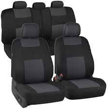 autocraft seat covers sport suede ac2025r my toy swift vdi has arrived page 2 team bhp