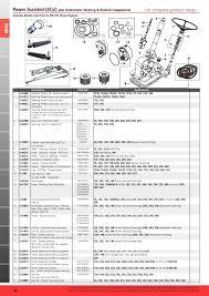 massey ferguson 35 wiring diagram with to35 sel lighting
