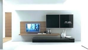 corner mount tv stand wall mount unit wood wall mounts decorating wall ideas square wood coffee