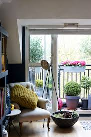 Small Picture Ask the Expert 10 Tips to Transform a Tiny Balcony into an