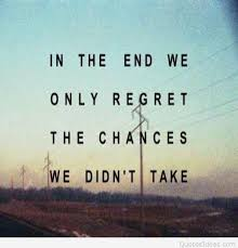End Of Life Quotes Inspiration Regrets At The End Of Life