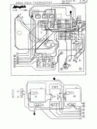 Fantastic fan wiring diagram thermostat free download