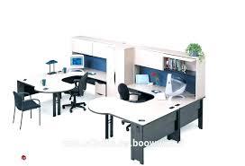 2 person desk. Two Person Desk Nice Office 2 Furniture O