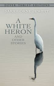 a white heron essay a white heron essay by hcrist anti essays