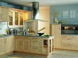 Small Kitchen Color Small Kitchen Color Ideas What Color To Paint A Small Kitchen To