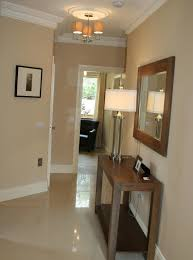 modern hallway lighting. Foyer Lighting Low Ceiling For High Ceilings Interior Design Hallway Decorating Ideas To Applied At Your Modern T